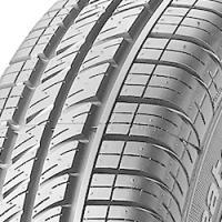 Pirelli Cinturato P4 (175/70 R13 82T)