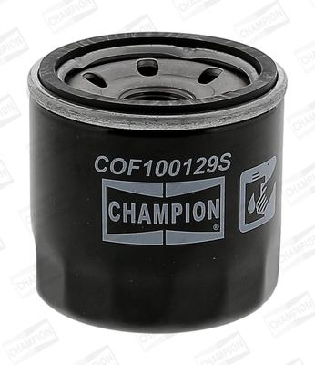 Öljynsuodatin CHAMPION COF100129S