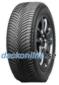 Michelin CrossClimate 2 ( 205/55 R19 97V XL, S1 )