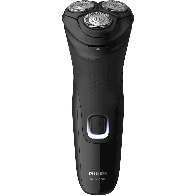 Philips S1232/41