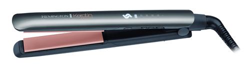Remington S8598 Plattång