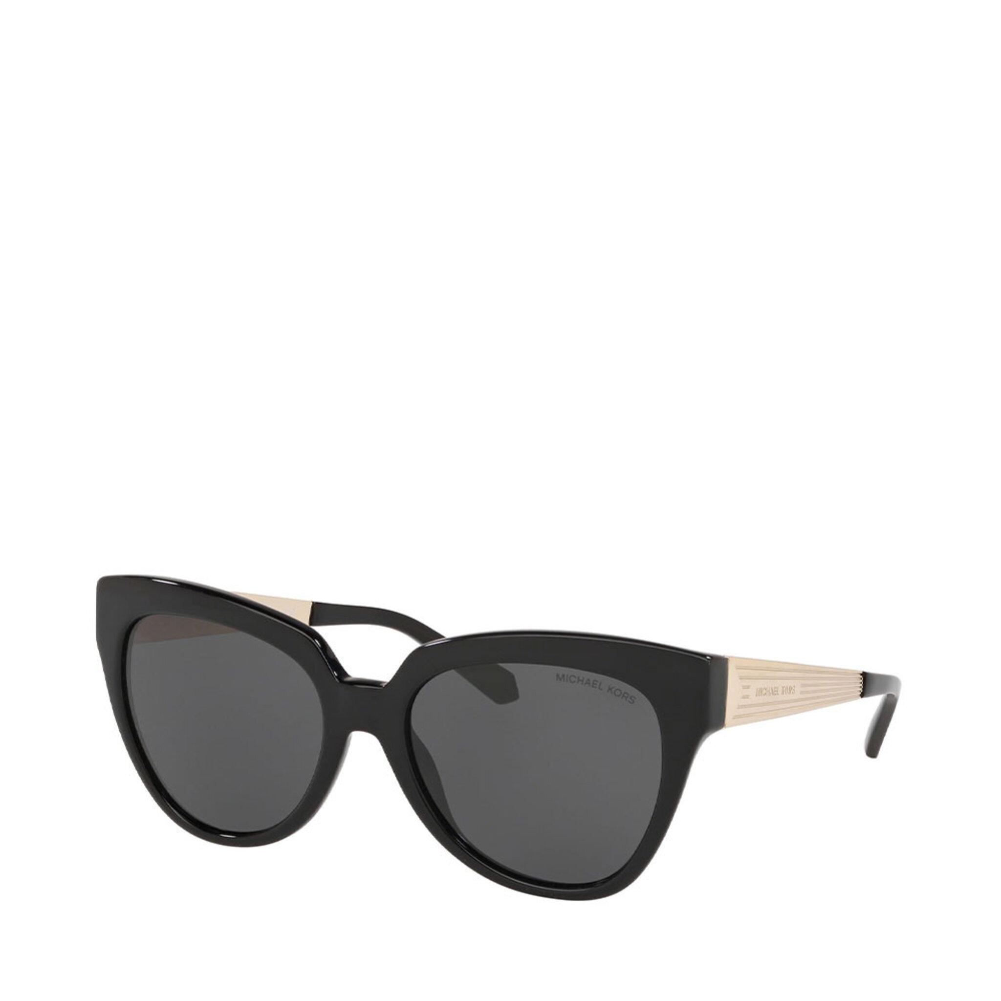 Solglasögon, Paloma I