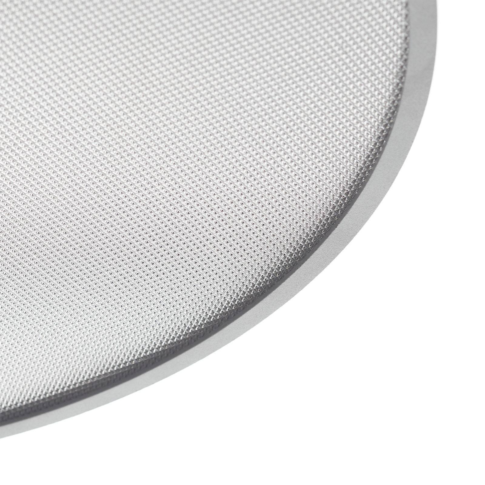 Arcchio Lio -LED-riippuvalaisin 4 000 K 60 cm
