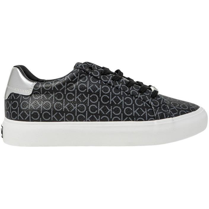 Calvin Klein - Calvin Klein Women Sneakers - black 37