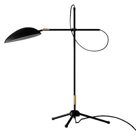 Spoon Bordlampe