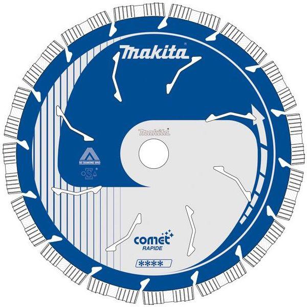 Makita B-13568 Timanttiterä