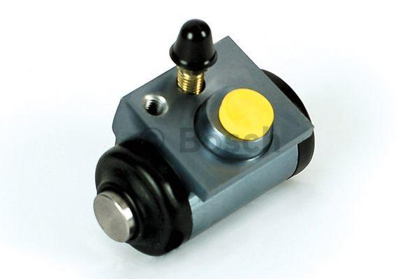 Jarrusylinteri BOSCH F 026 002 463