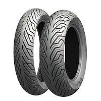 Michelin City Grip 2 (140/70 R12 65S)