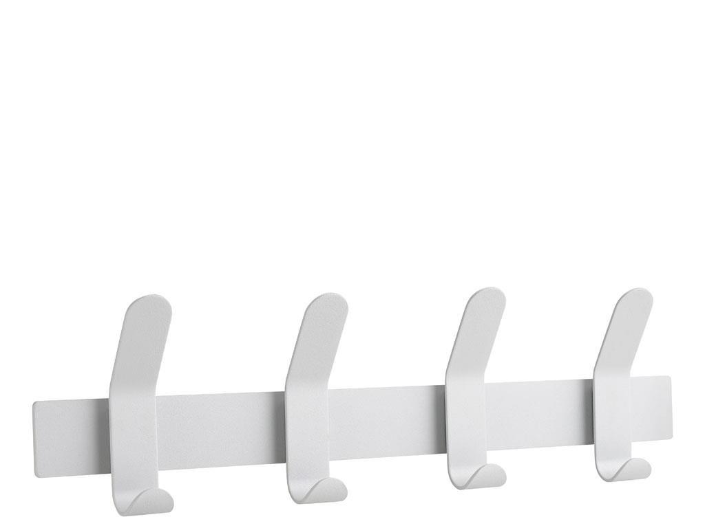Zone - A-Rack - Soft Grey (331833)
