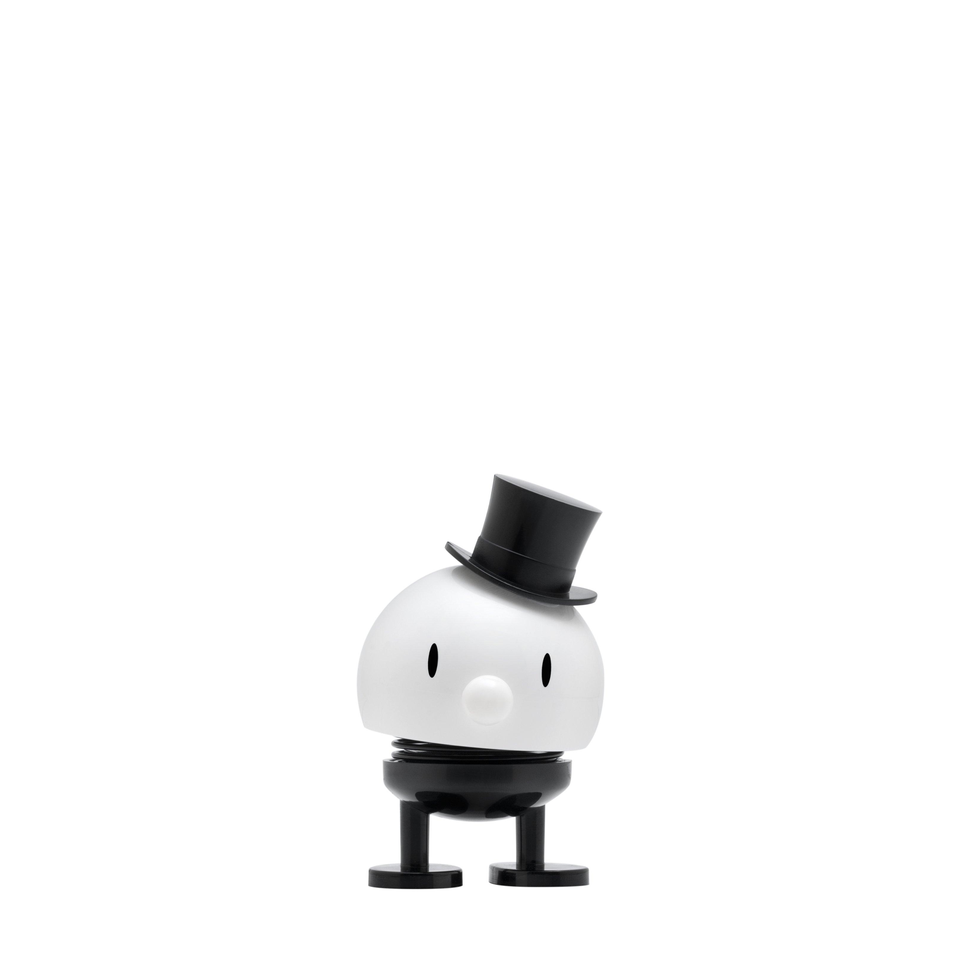 Hoptimist - Wedding Groom (4006-90)