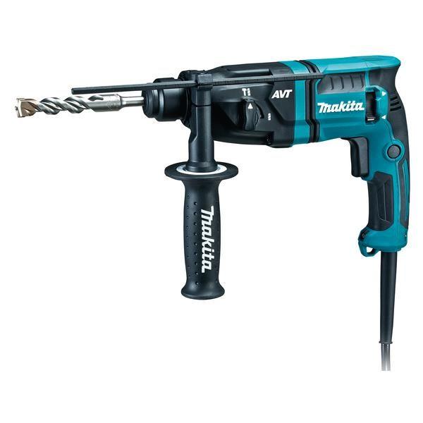 Makita HR1841FJ Borhammer 470 W
