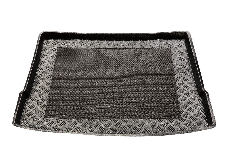 Tavaratilan matto REZAW PLAST 100639M Hyundai Tucson '15-