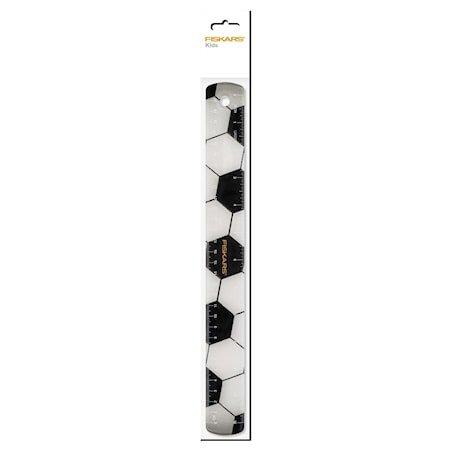 Barnelinjal Fotball 30 cm