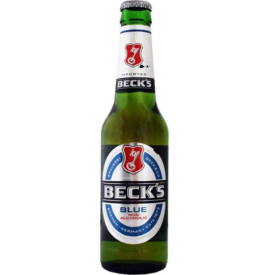 Öl Alkoholfri - 14% rabatt