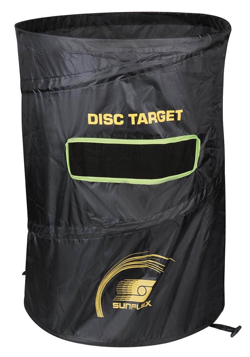 Sunflex - DISC GOLF - Frisbee Target (80195)