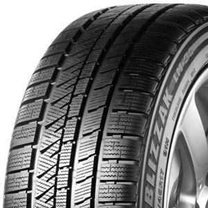 Bridgestone Blizzak LM30 175/65R14 82T Dubbfritt