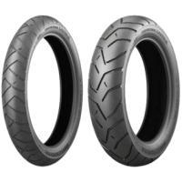 Bridgestone A 40 F (110/80 R19 59V)