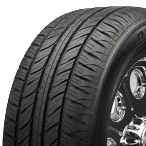 Dunlop Grandtrek Pt2a 285/50VR20 112V