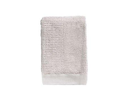 Badehåndkle Soft Grey Classic