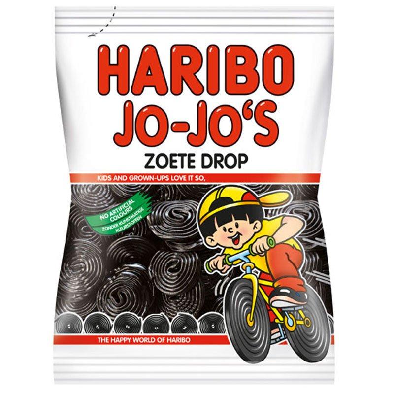 """Makeinen """"Jojo's"""" 300g - 34% alennus"""
