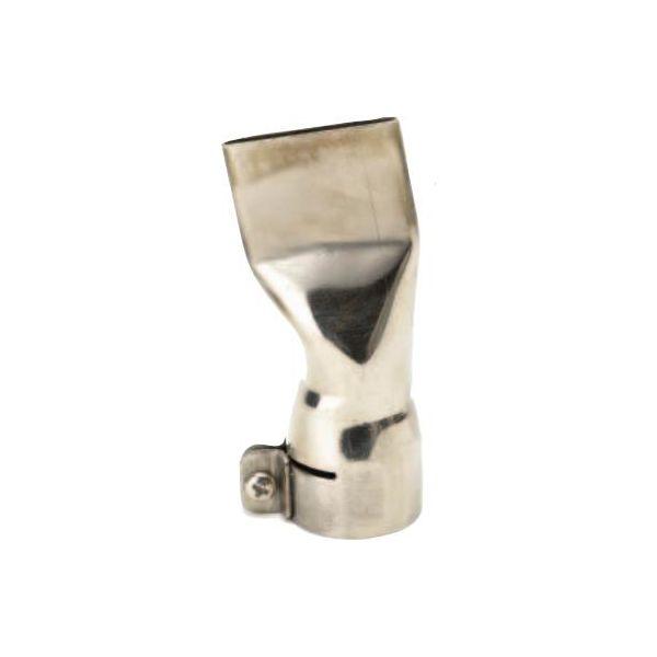 Sievert 297340 Munnstykke for DW3000 40x2 mm, vinklet