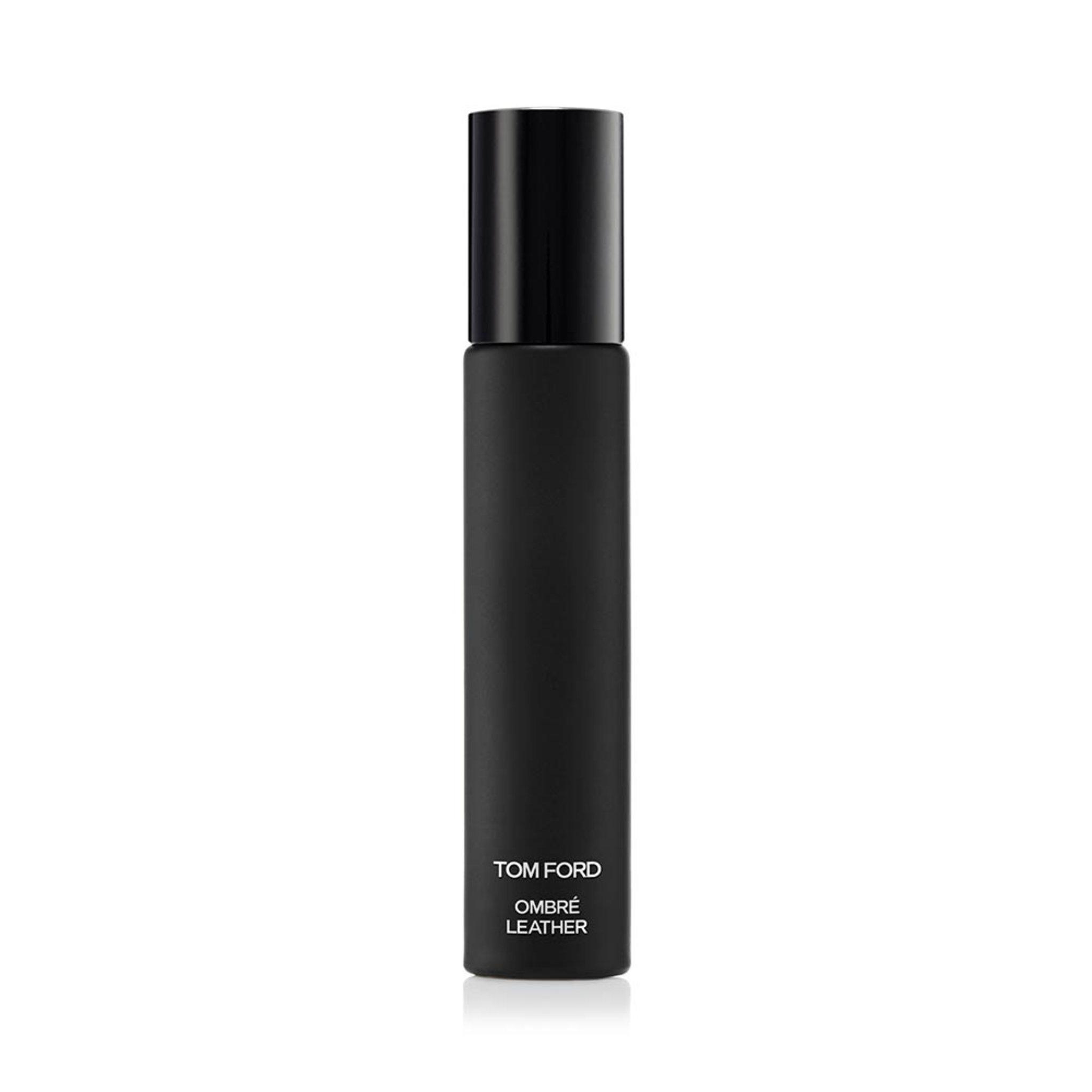 Ombré Leather Travel Spray, 10 ML