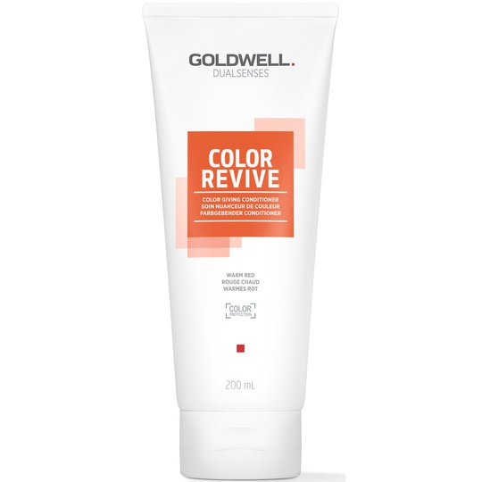 Color Revive Conditioners, 200 ml Goldwell Hoitoaine