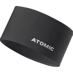 Atomic Alps Tech Headband