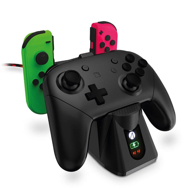 ABP Nintendo Switch Charging Dock