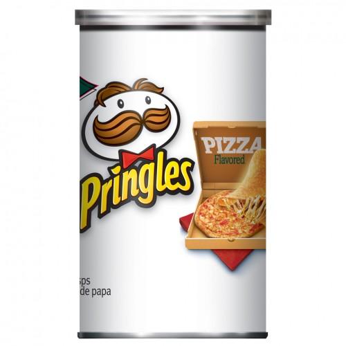 Pringles Grab & Go - Pizza 64g