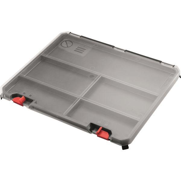 Bosch DIY Lockbox Säilytyslaatikko