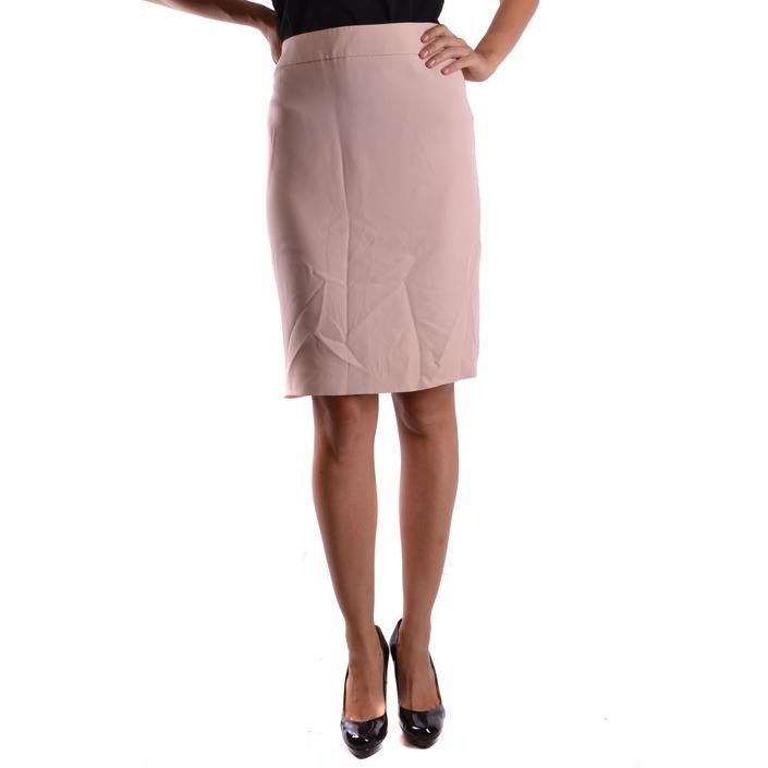 Armani Collezioni Women's Skirt Pink 167689 - pink 48