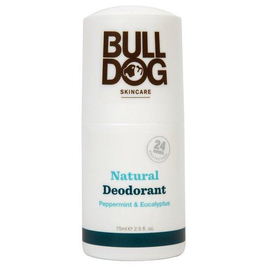 Deodorant, 75 ml Bulldog Miesten deodorantit