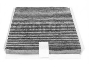 Raitisilmasuodatin CORTECO 80000208