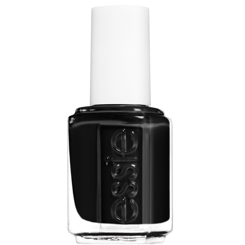 Essie - Nail Polish 15 ml - 88 Licorice