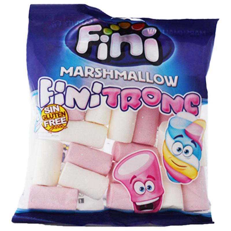 Marshmallows 80g - 61% rabatt
