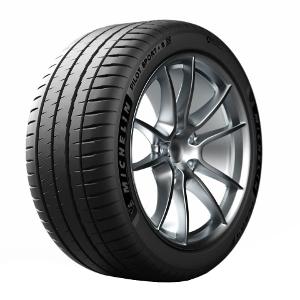 Michelin Pilot Sport 4S ZP ( 225/35 ZR20 90Y XL runflat )