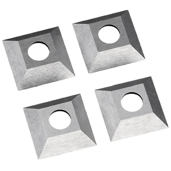 Flex 241091 Vendeskjær 4-pakning