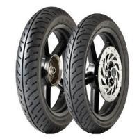 Dunlop D451 (120/80 R16 60P)