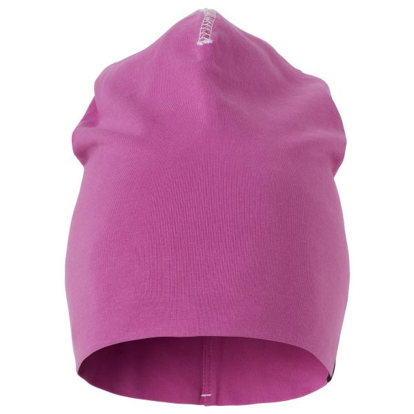 South West 793-62-004 Lue one size Rosa