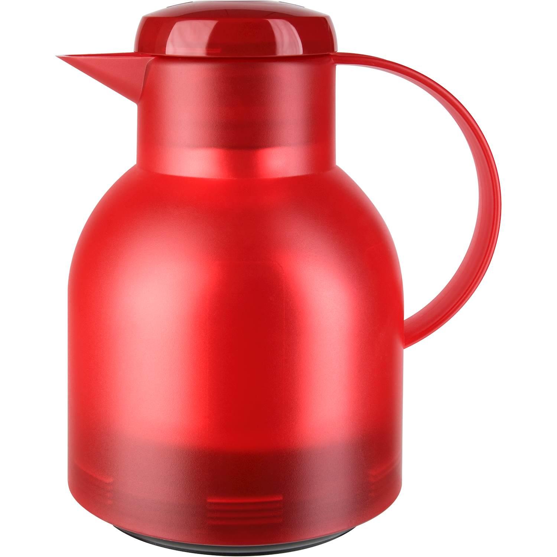 Tefal SAMBA jug 1.0L red