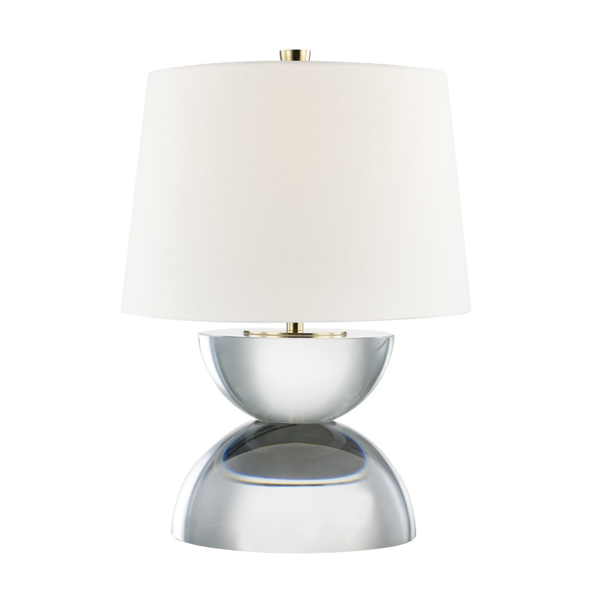 Hudson Valley I Caton Table Lamp