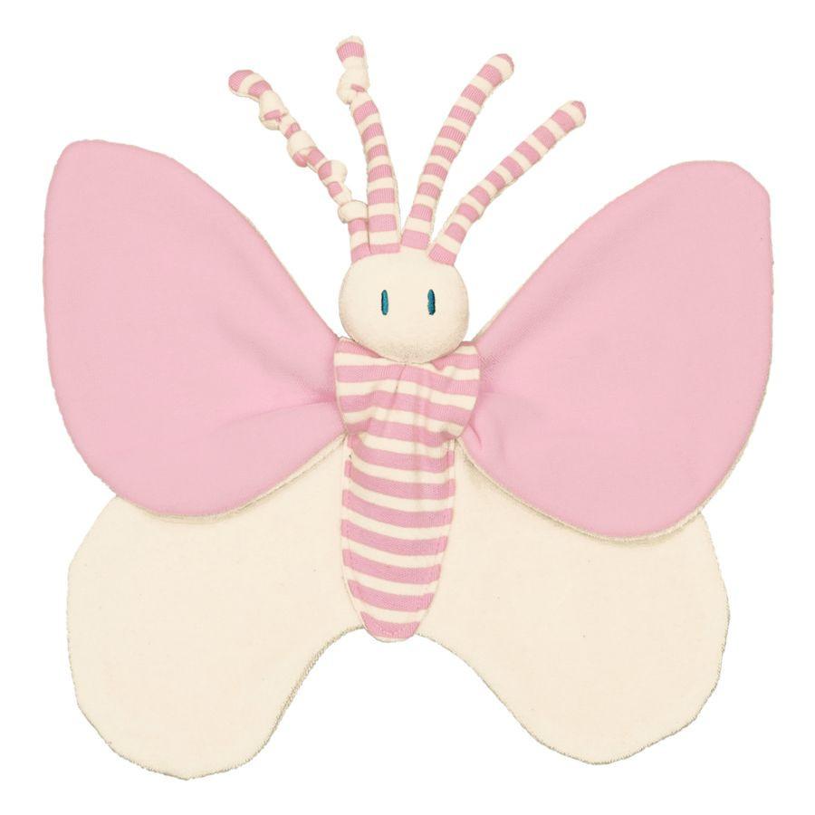 Keptin-Jr - Bondifly, Pink (KJ00102)
