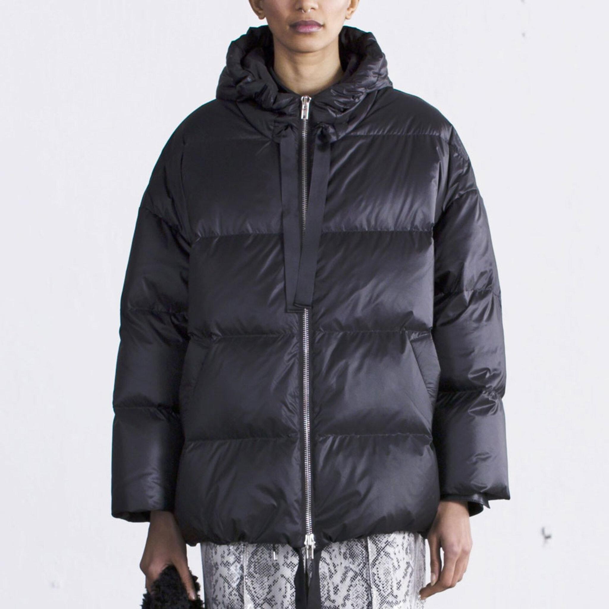 Jacket Adeline