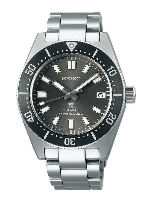 SEIKO Prospex Automatic Diver 41mm SPB143J1