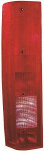 Takavalo DEPO 663-1903R-UE