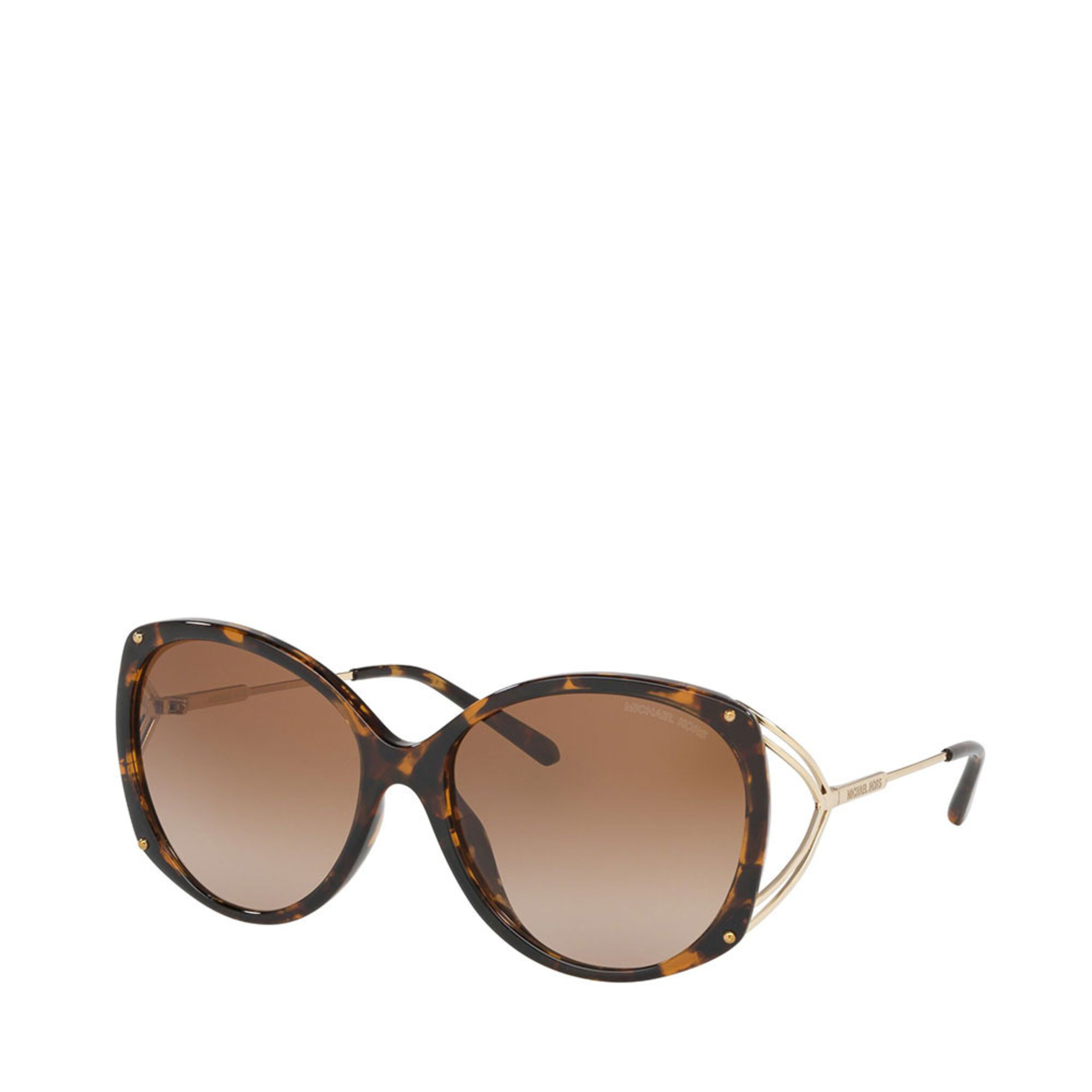 Sunglasses MORRO BAY