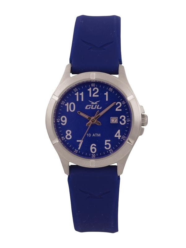 GUL Surf 32 Silicone Blue 525013003