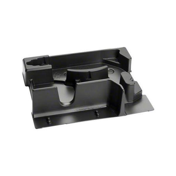 Bosch 1600A002V4 Innlegg