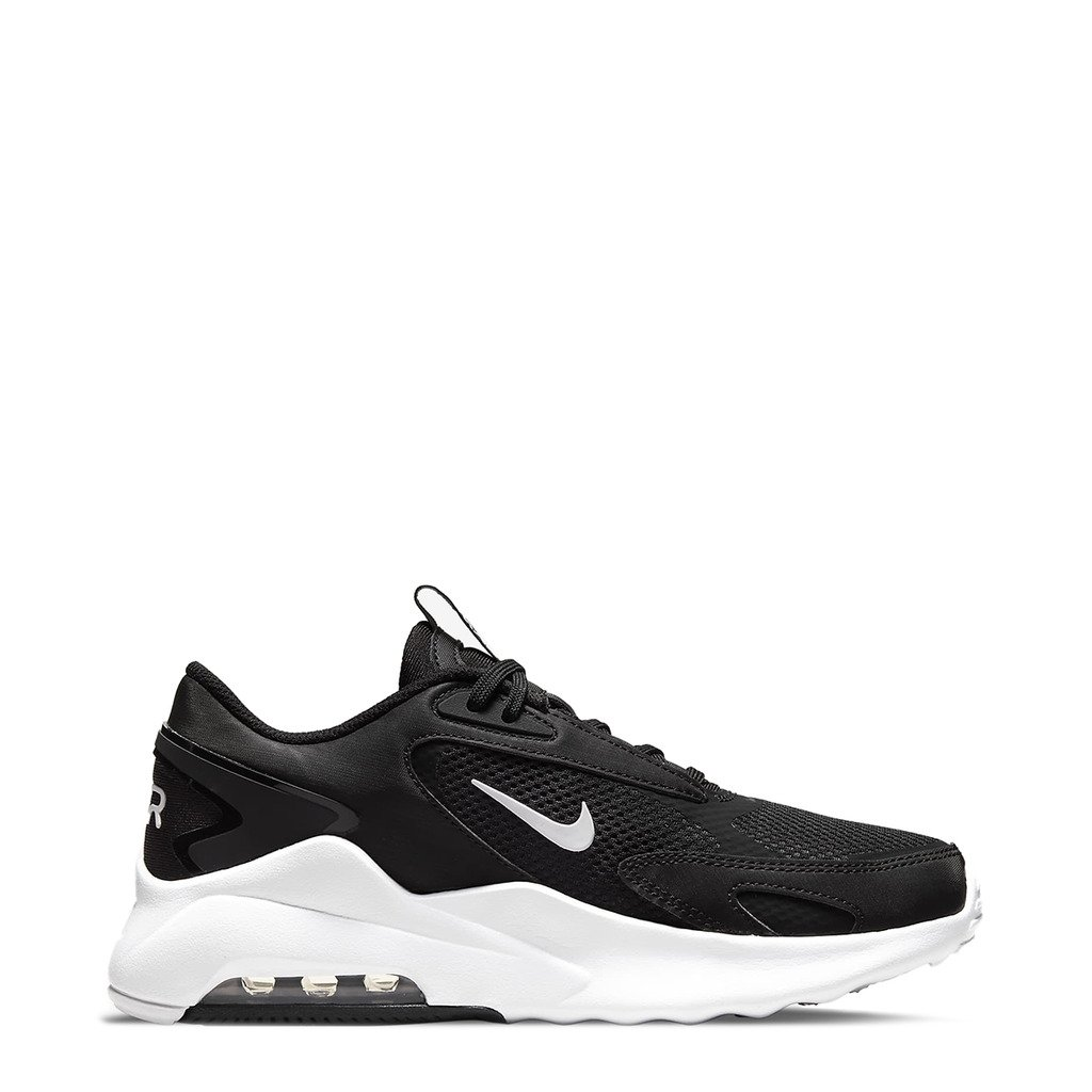 Nike Men's AirMaxBolt Black 349797 - black US 8.5